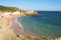 Albufeira lucirá la bandera azul en sus 25 playas