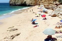 Albufeira, segundo destino más popular de Portugal
