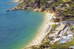 Albufeira, mucho más que playa y bares