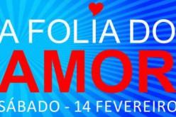 Carnaval y San Valentín se unen en Loulé