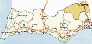 mapa Alcoutim01