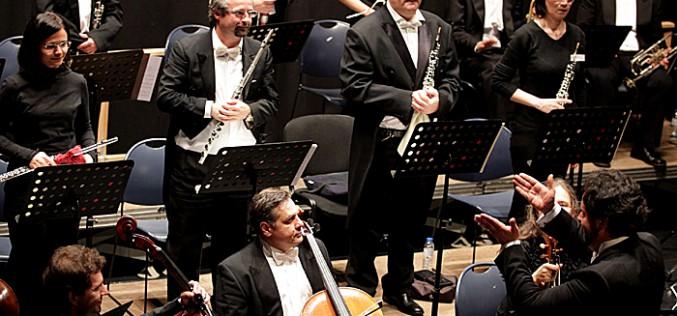 Para los amantes de la música clásica