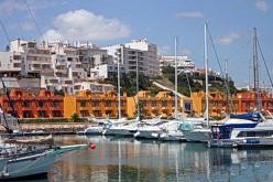 Los mejores platos del Algarve, en Portimão