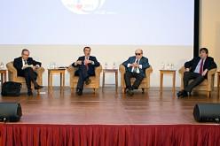 El turismo en el Algarve, a debate en el 45 aniversario de la RTA