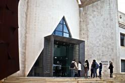 La UAlg impartirá un curso de verano portugués