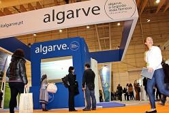 El Algarve, muy presente en la Feria de Turismo de Lisboa