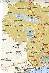 mapa castro marim02