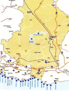 mapa silves 02
