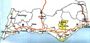 mapa1ok