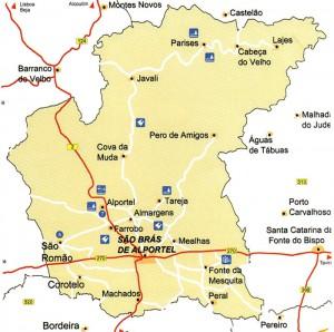 mapa2ok