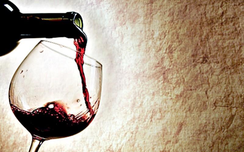 Numerosas actividades por el año del vino en Lagoa