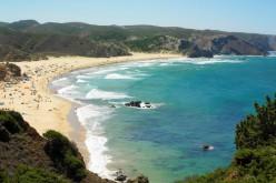 El Algarve, en la Feria de Viajes de Lisboa y Oporto