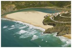 'Redescubrir los Secretos del Algarve' llega a Aljezur
