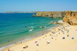 85 banderas azules para el Algarve