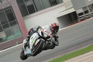 campeonato-mundial-superbike