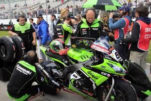campeonato-mundial-superbike1