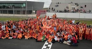 campeonato-mundial-superbike2