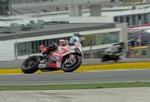 campeonato-mundial-superbike4