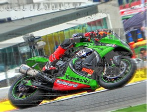 campeonato-mundial-superbike8