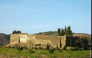 castillo-alcoutim5