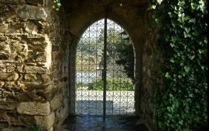 castillo-alcoutim6