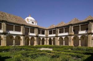 faro-museo-municipal1