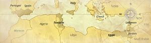 faro-turismo-cultural