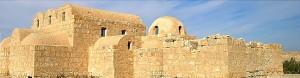 faro-turismo-cultural1