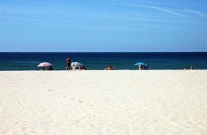 playa-alagoa