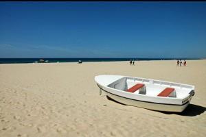 playa-alagoa1