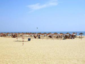 playa-alagoa2