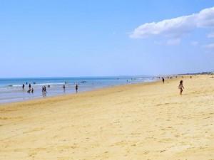 playa-alagoa3