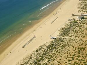 playa-alagoa4