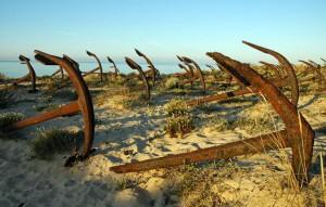 playa-barril1