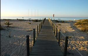 playa-barril2