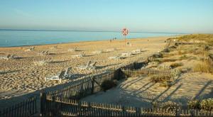 playa-barril3