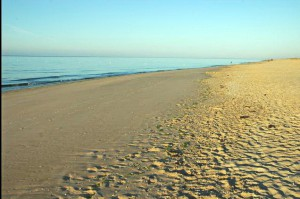 playa-barril5