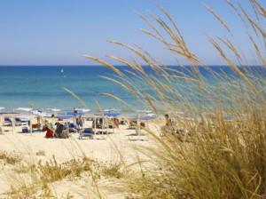 playa-barril7