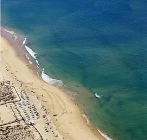 playa-barril9