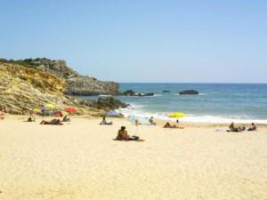 playa-ingrina