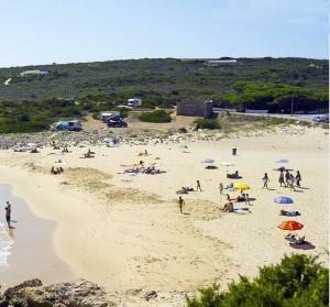 playa-ingrina1