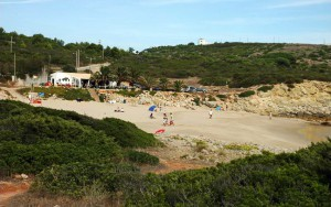 playa-ingrina4