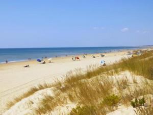 playa-verde1