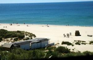 playa-verde3