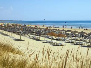 playa-verde6