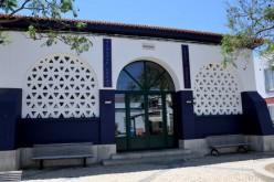 Castro Marim celebra el Día de la Municipalidad