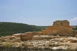 Albufeira se prepara para la feria 'Paderne Medieval'