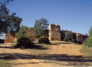 albufeira-castillo-paderne1