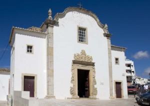 albufeira-ermita-san-sebastian1