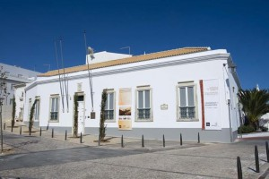 albufeira-museo1